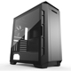 Carcasa Phanteks Eclipse P600S Tempered Glass - Satin Black