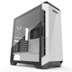 Carcasa Phanteks Eclipse P600S Tempered Glass - Glacier White