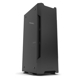 Carcasa Phanteks Enthoo Evolv Shift Tempered Glass Satin Black