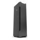 Carcasa Phanteks Enthoo Evolv Shift X Tempered Glass Satin Black
