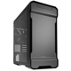 Carcasa Phanteks Enthoo Evolv mATX Tempered Glass Anthracite Grey