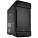 Carcasa Phanteks Enthoo Evolv mATX Tempered Glass Satin Black