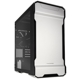 Carcasa Phanteks Enthoo Evolv mATX Tempered Glass Galaxy Silver