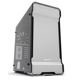Carcasa Phanteks Enthoo Evolv ATX Tempered Glass Edition - Galaxy Silver