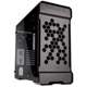 Carcasa Phanteks Enthoo Evolv ATX Flow Edition Tempered Glass Anthracite Grey