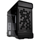 Carcasa Phanteks Enthoo Evolv ATX Flow Edition Tempered Glass Black