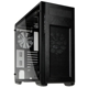 Carcasa Phanteks Enthoo Pro M Acrylic Window Black