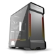 Carcasa Phanteks Enthoo Evolv X Tempered Glass - Anthracite Grey