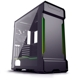 Carcasa Phanteks Enthoo Evolv X Tempered Glass - Satin Black