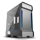Carcasa Phanteks Enthoo Evolv X Tempered Glass - Galaxy Silver