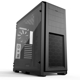 Carcasa Phanteks Enthoo Pro Tempered Glass Edition - Black