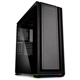 Carcasa Phanteks Enthoo Luxe 2 Tempered Glass Anthracite Grey, PH-ES719LTG_DAG01