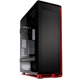 Carcasa Phanteks Enthoo Elite Tempered Glass Satin Black