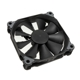 Ventilator 120 mm Phanteks PH-F120SP Black/Black