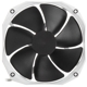Ventilator 140 mm Phanteks PH-F140HP II White/Black