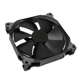 Ventilator 140 mm Phanteks PH-F140MP PWM Black/Black