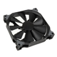 Ventilator 140 mm Phanteks PH-F140SP Black/Black