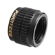 Fiting adaptor (extensie) Phanteks Glacier F-F 14mm Extension G1/4 Black
