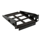 HDD Bracket modular Phanteks Single Slot 1x 3.5/2.5 inch