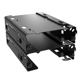 "Phanteks Stackable HDD Bracket 3.5"" (Duo Pack)"