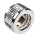 Fiting Phanteks Glacier 16mm Hard Tube G1/4 Chrome