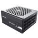 Sursa Phanteks Revolt X 80+ Platinum, 1000W, Dual-system Ready, full modulara, PH-P1000PS