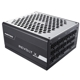 Sursa Phanteks Revolt X 80+ Platinum, 1200W, Dual-system Ready, full modulara, PH-P1200PS