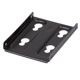 SSD Bracket Phanteks Single Slot 1x 2.5 pentru seria Enthoo