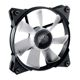 Ventilator 120 mm Cooler Master JetFlo 120 PWM non-LED