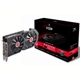 Placa video XFX Radeon RX 580 GTS XXX Edition 8GB OC+ 1386MHz, 256-bit, DVI-D, HDMI, 3x DP