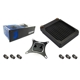 Kit watercooling XSPC RayStorm 420 EX140