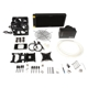 Kit watercooling XSPC RayStorm D5 EX280