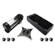 Kit watercooling XSPC RayStorm D5 Photon RX240 V3