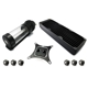 Kit watercooling XSPC RayStorm D5 Photon RX360 V3