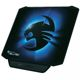 Mousepad Roccat Alumic