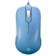 Mouse gaming Zowie S2 DIVINA Blue