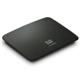 Switch Linksys SE2500