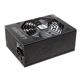Sursa Super Flower Leadex 80 Plus Platinum 1200W, modulara, PFC Activ, SF-1200F-14MP Black