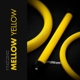 Sleeving MDPC-X Sleeve BIG Mellow-Yellow, lungime 1m, SL-B-MY