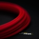 Sleeving MDPC-X Sleeve Small, Italian Red UV, lungime 1m