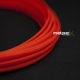 Sleeving MDPC-X Sleeve Small, Orange, lungime 1m