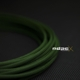 Sleeving MDPC-X Sleeve Small, Ranger-Green, lungime 1m