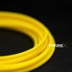 Sleeving MDPC-X Sleeve Small, Yellow, lungime 1m