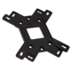Adaptor Cryorig Type B - AM4 Mounting-Kit H7