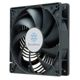 Ventilator 120 mm Silverstone Air Penetrator AP122