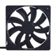 Ventilator 120 mm Scythe Glide Stream 1300rpm PWM
