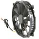 Ventilator 140 mm Scythe Glide Stream 1300rpm PWM