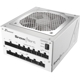 Sursa Seasonic Snow Silent Platinum 750W, 80 PLUS Platinum, modulara, SS-750XP2S Active PFC F3
