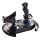 Joystick Thrustmaster T.Flight Hotas 4 (PC/PS4)