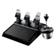 Set schimbator de viteze si pedale Thrustmaster TH8A & T3PA Race Gear (PC/PS3/PS4/XBox One), 4060129